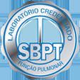 Logo SBPT